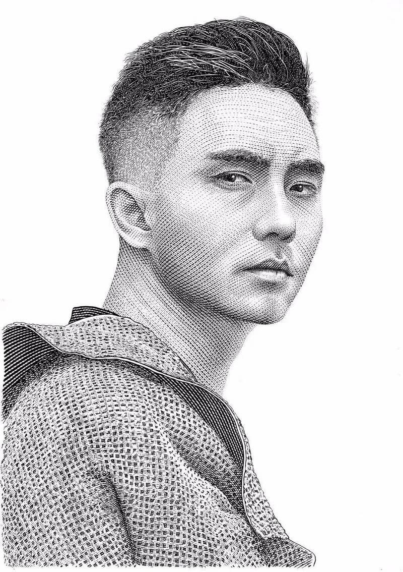 华润雪花×潘虎 | Made for young 为年轻创造