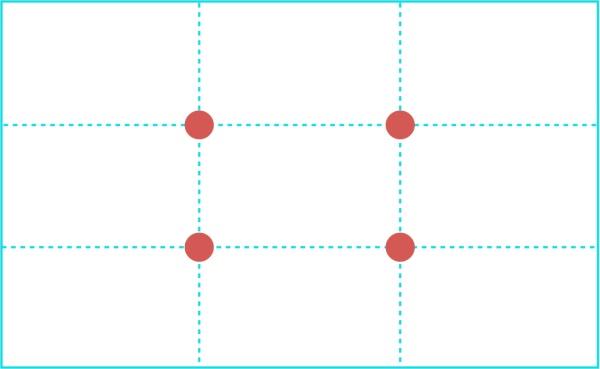 裁图很简单?你太小看这门技术了
