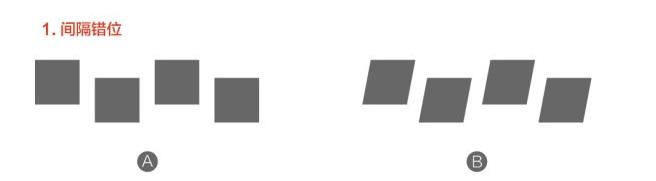 实战篇!超多案例帮你掌握字体设计36计(上)