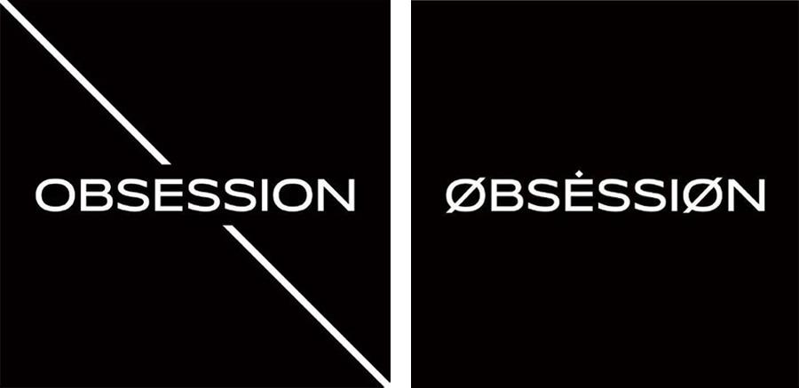 韩国天团 EXO 的最强视觉企划之道  Vol.1 – Logo设计篇