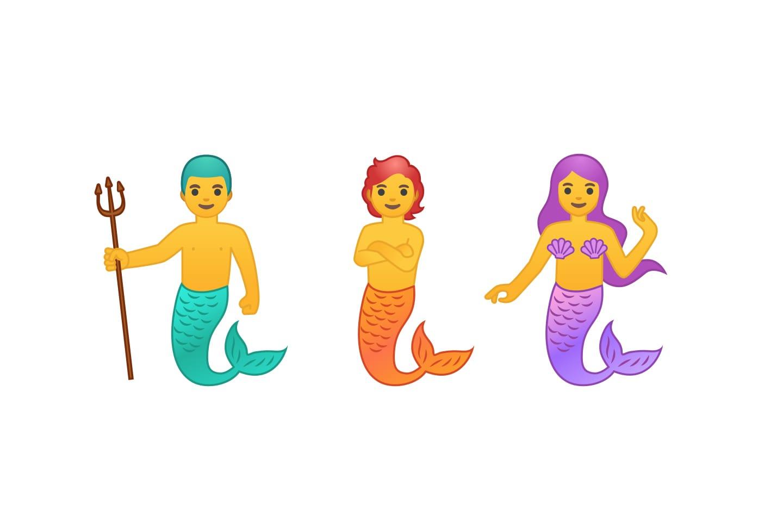 在2019年,Google 设计团队做过最酷的事情都有哪些?