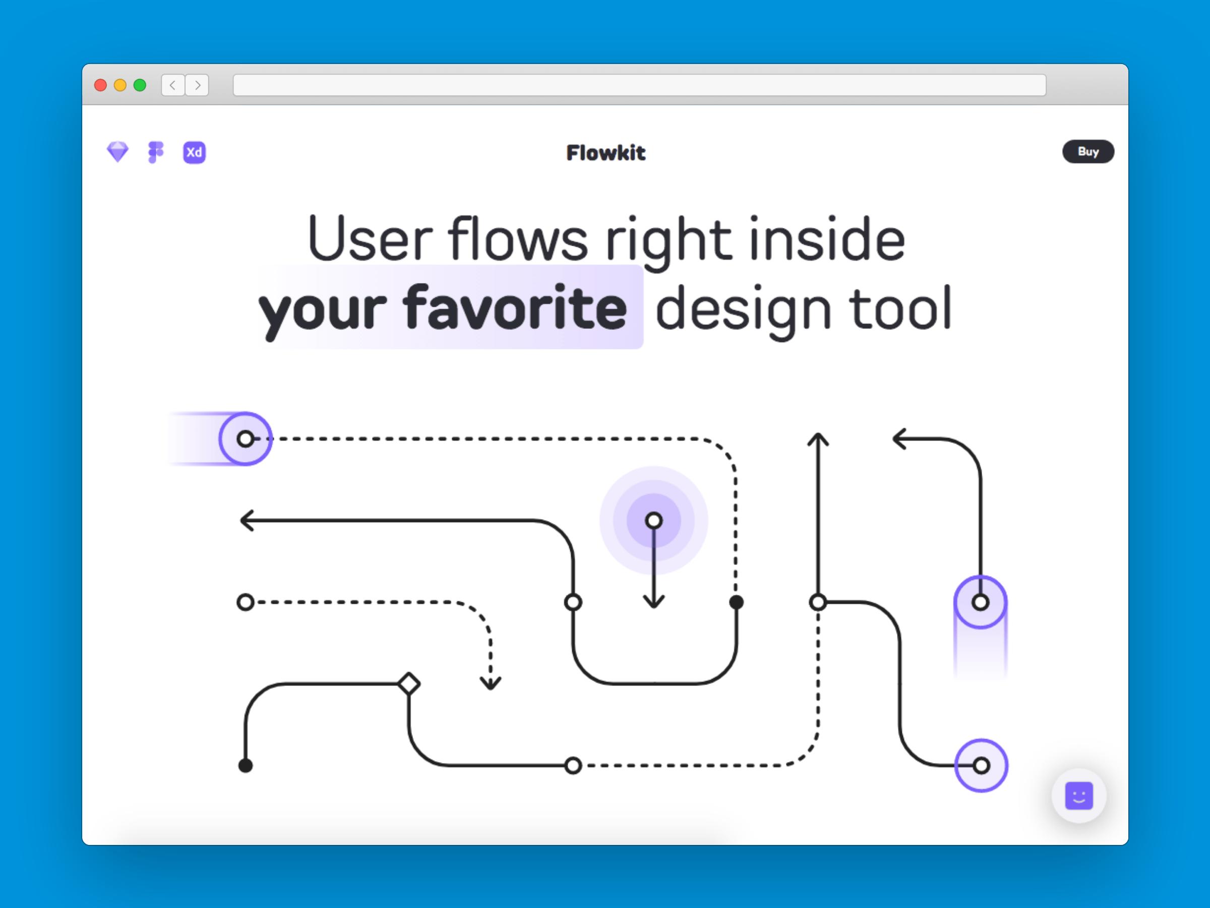 走过路过不要错过!2019年最后一波实用设计工具大合集!
