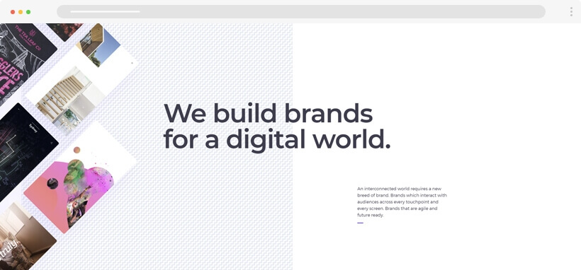 这是2020年最值得关注的9个网页设计趋势