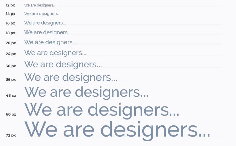高手总结:大幅提高UI设计效率的8个实用技巧!