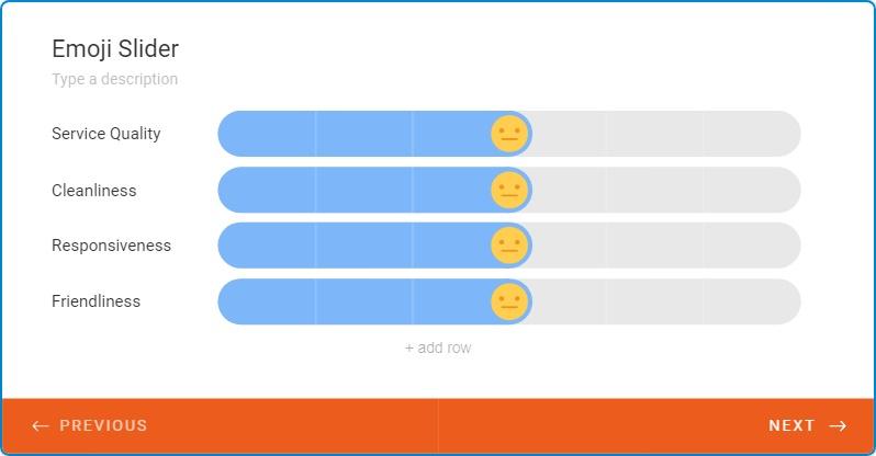 万字干货!从 420 万表单里总结的 46 个表单设计方法
