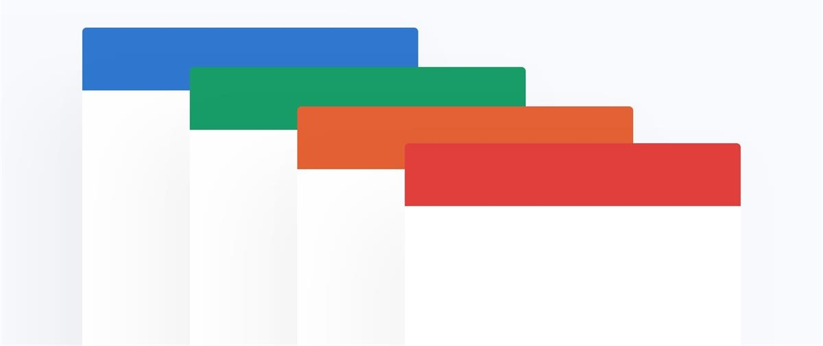 项目实战复盘!WPS Office 移动端全新改版项目总结