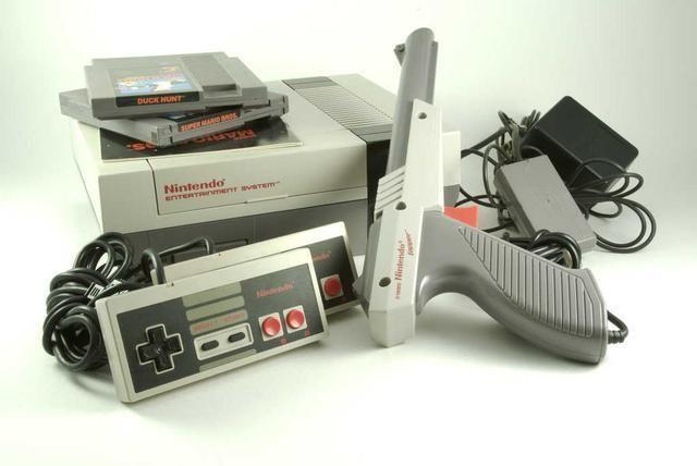 创意游戏霸主的任天堂,是如何做产品设计的?