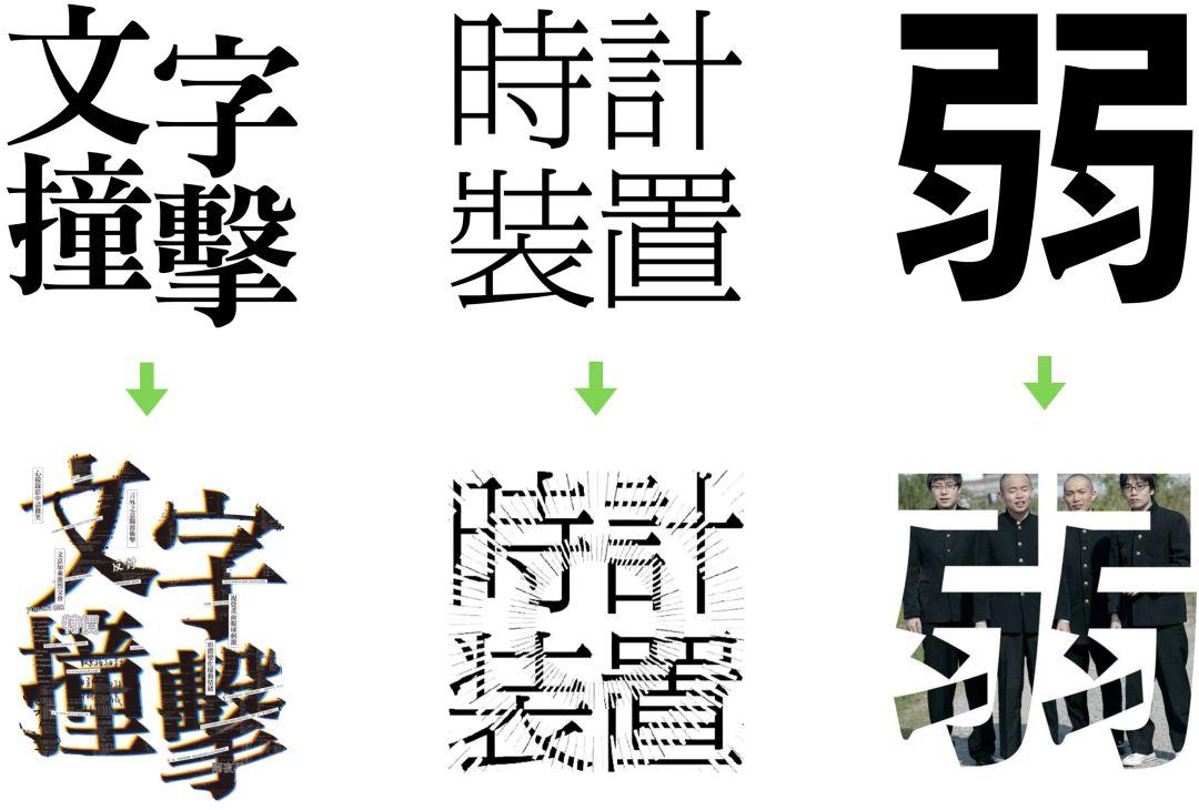 万字雄文!不可不知的4个版面编排小秘诀
