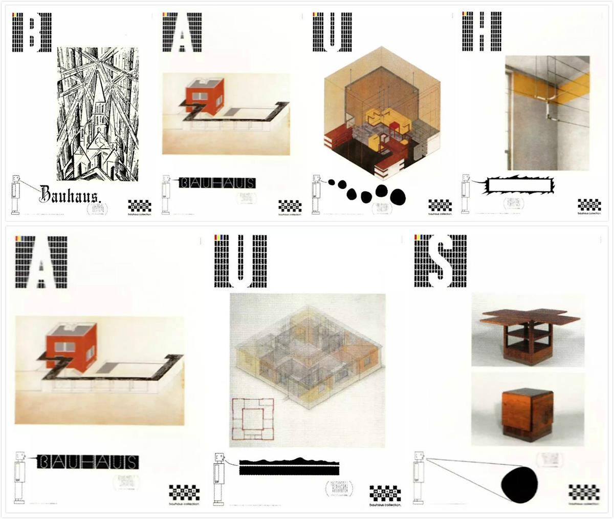 创立东京TDC设计奖,与安迪·沃霍合作的顶尖设计师浅叶克己