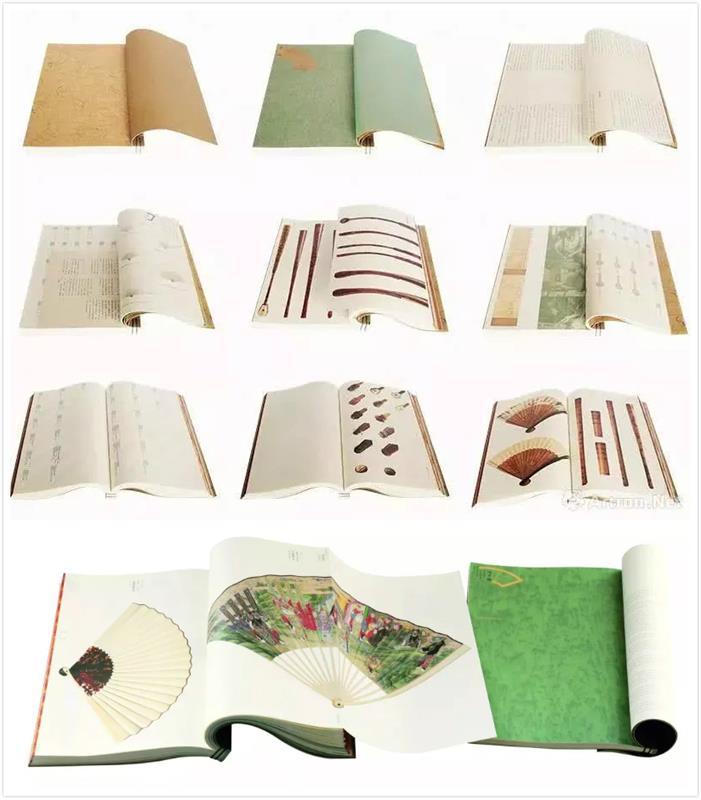 从业40年,设计1200本书籍的中国泰斗级大师:吕敬人
