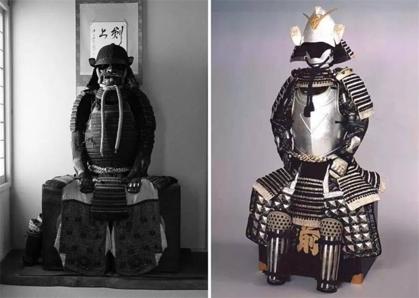 从草间弥生到高田唯,历数日本那些独树一帜的设计风格