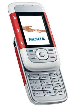 回顾20年的手机发展历程,聊聊 iPhone 如何改变我们的交互方式