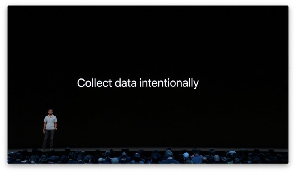 Apple 出品!如何做好机器学习时代的产品体验设计:数据与指标