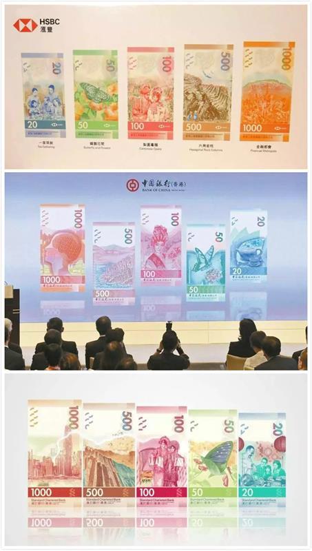 比你还了解中华文化的外国人:香港平面设计之父石汉瑞