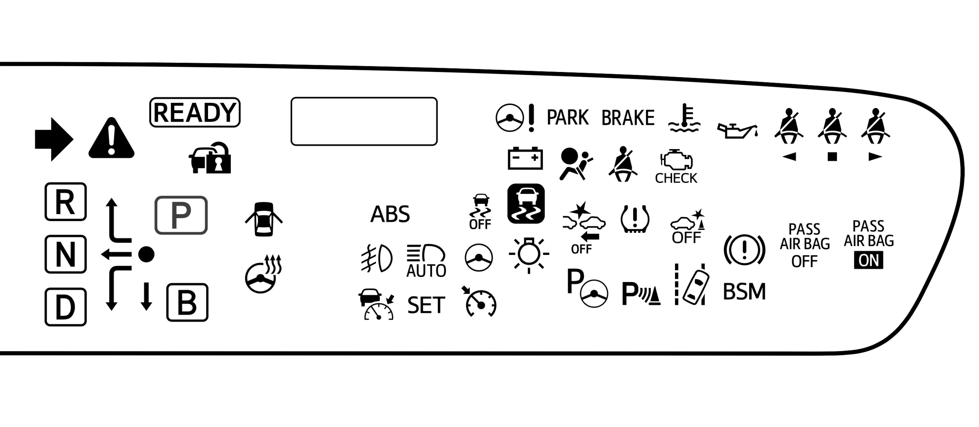 搞懂这7个图标设计原则,你就能像专业图标设计师一样