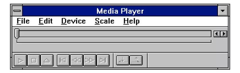 同一个按钮设计,为什么网易云音乐和 Apple Music 大相径庭?