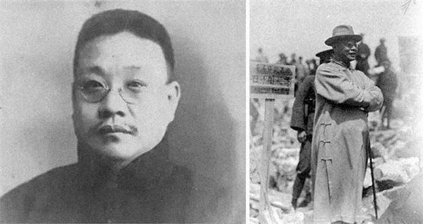 用一篇文章,帮你了解现代设计的中国萌芽史