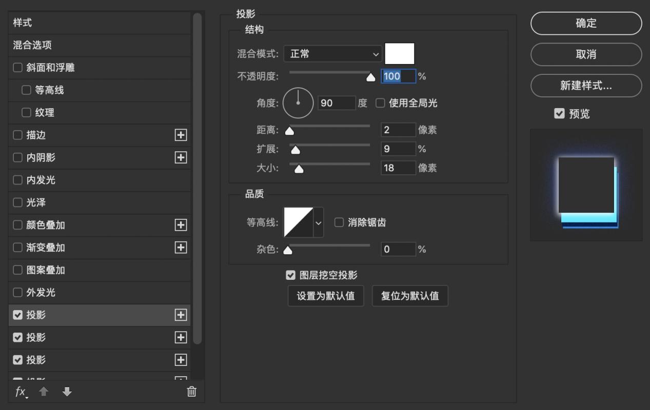 实战经验!可视化大屏设计案例全方位复盘!