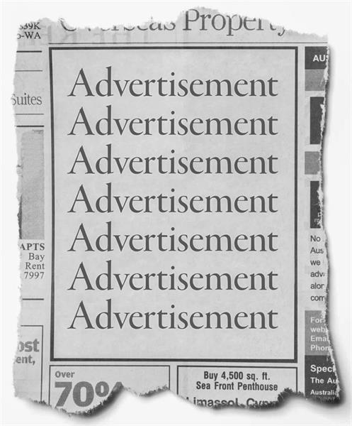 从清洁工到一代广告人,李奥·贝纳的创业传奇之路