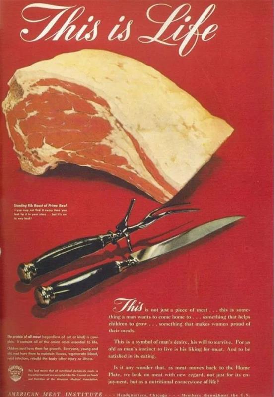 从清洁工到一代广告人,李奥·贝纳的创业传奇之路插图42