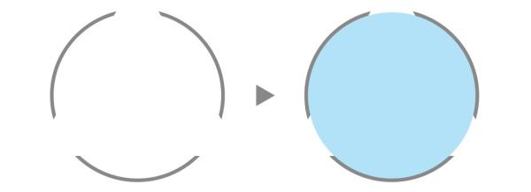 文案信息较多时,该如何编排版面才会好看?插图(95)