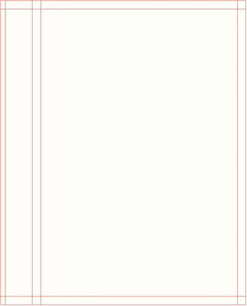 文案信息较多时,该如何编排版面才会好看?插图(135)