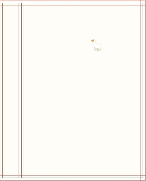 文案信息较多时,该如何编排版面才会好看?插图(137)