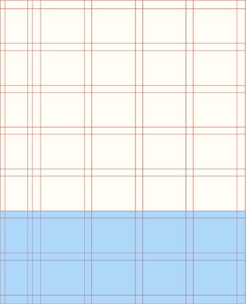 文案信息较多时,该如何编排版面才会好看?插图(159)