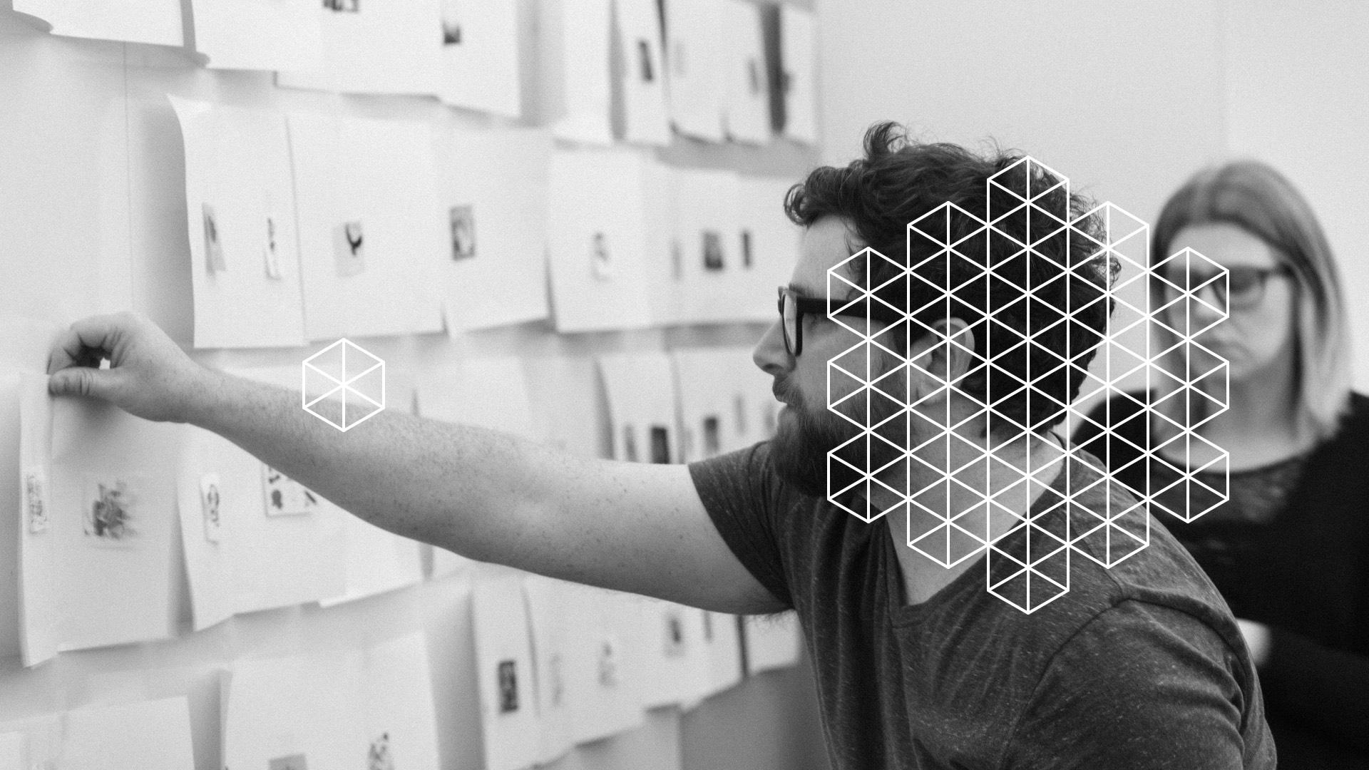 微软Fluent Design设计系统全面解读