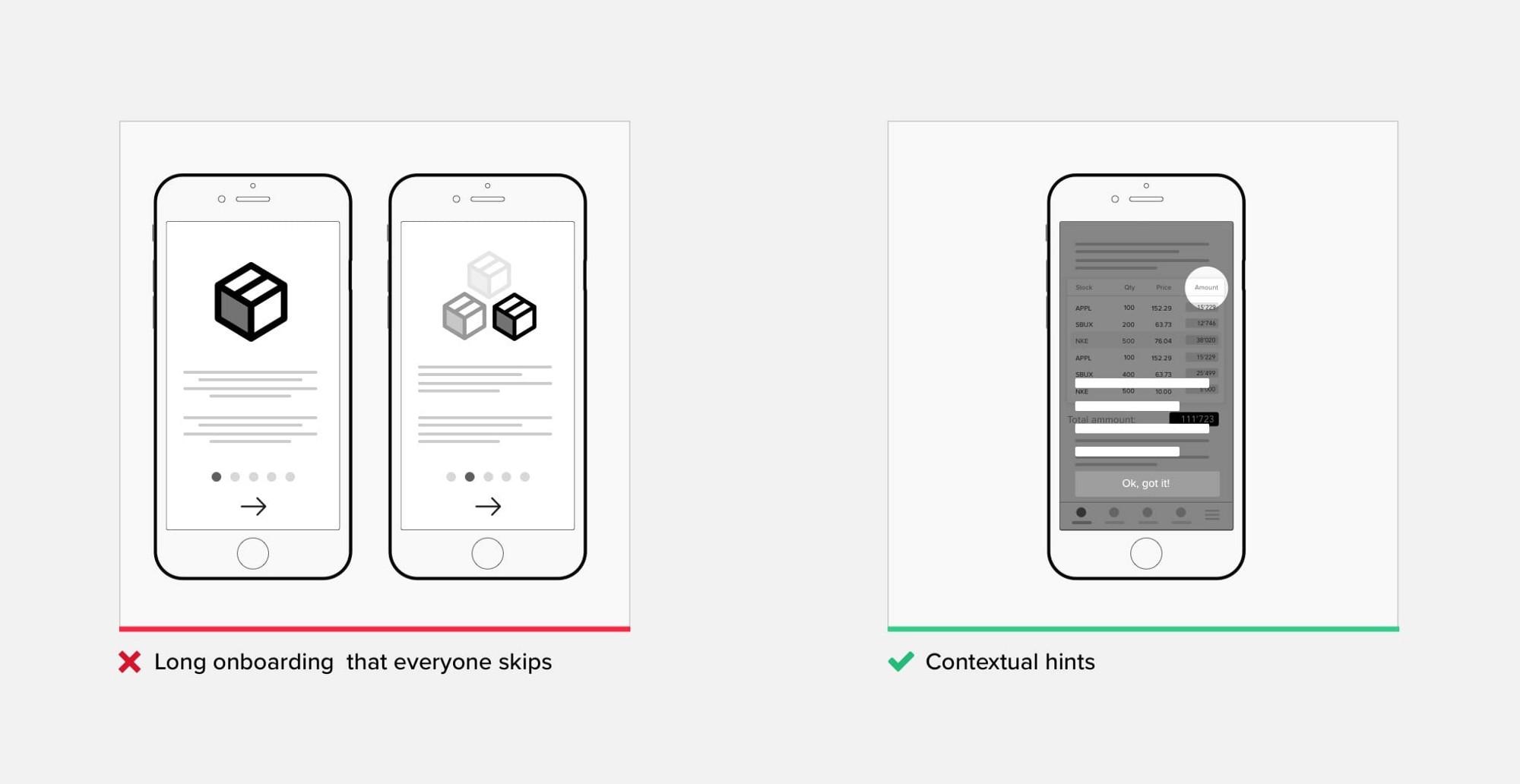 产品简化改版怎么做?资深设计师的 21 条实用建议