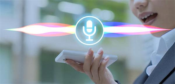 语音问答类产品如何创新设计?来看总监的复盘思考!--九分网络