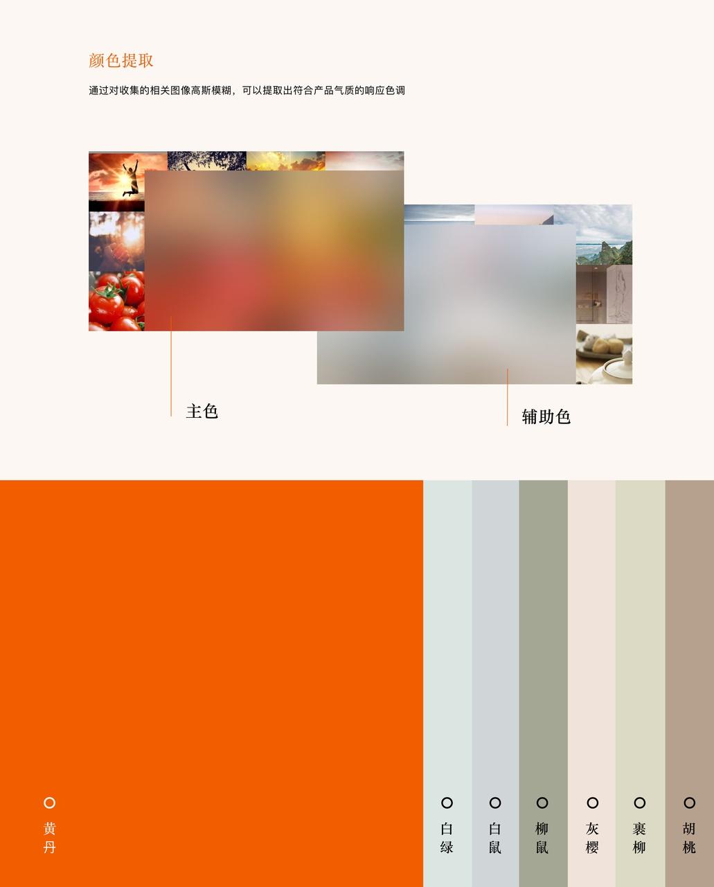 如何分析产品设计语言?用番茄小说的案例来教你!