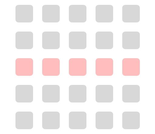 用超多案例,帮你学会经典格式塔理论的7个视觉原则