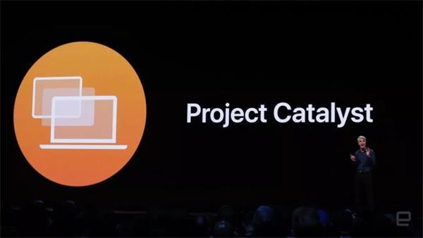 为什么 macOS 的设计是魔鬼:探究官方设计原则