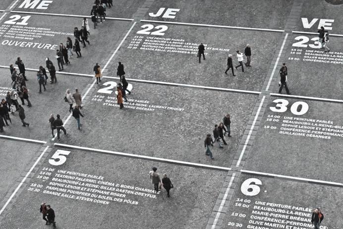 谷歌资深设计师:关于时间管理、团队合作与自我认同
