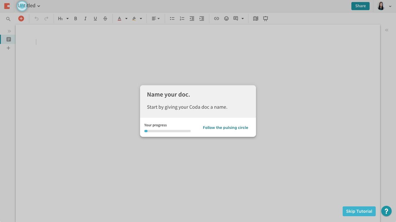 用户初次打开软件,如何给TA 留下好印象?(组件篇)