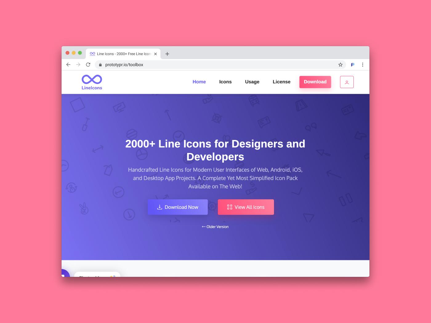 第一波!2020年5月超实用的23款设计工具大合集
