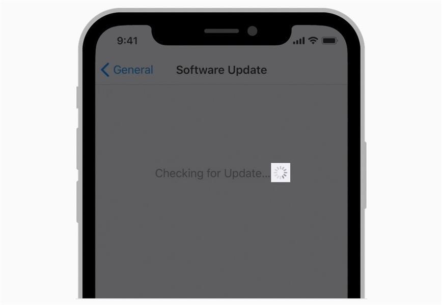 iOS 人机界面指南精简版笔记之界面元素:Controls(上)