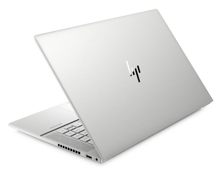 惠普升级「创意设计PC」生态:全新ENVY家族助力内容创作者灵感释放