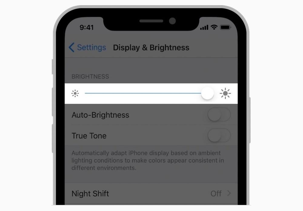 iOS 人机界面指南精简版笔记之界面元素:Controls(下)