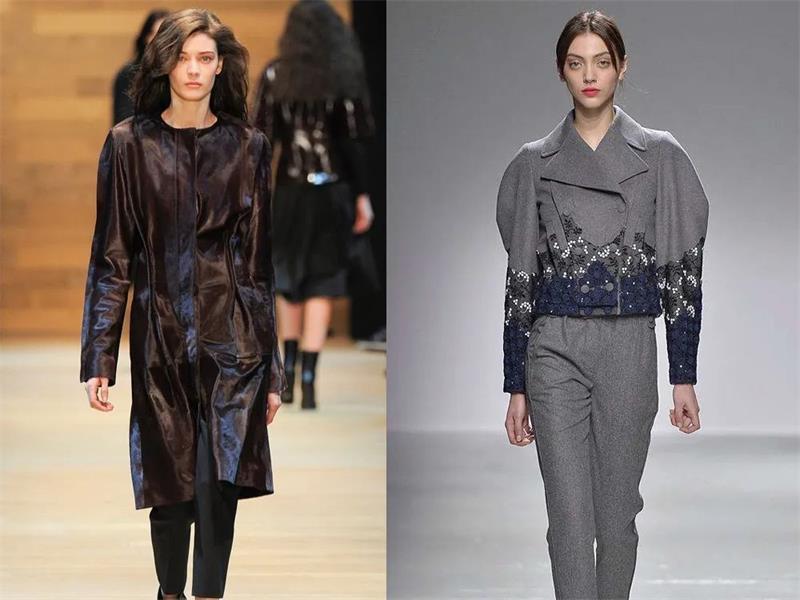 给乔布斯做了100件黑色毛衣的设计师:三宅一生(上)