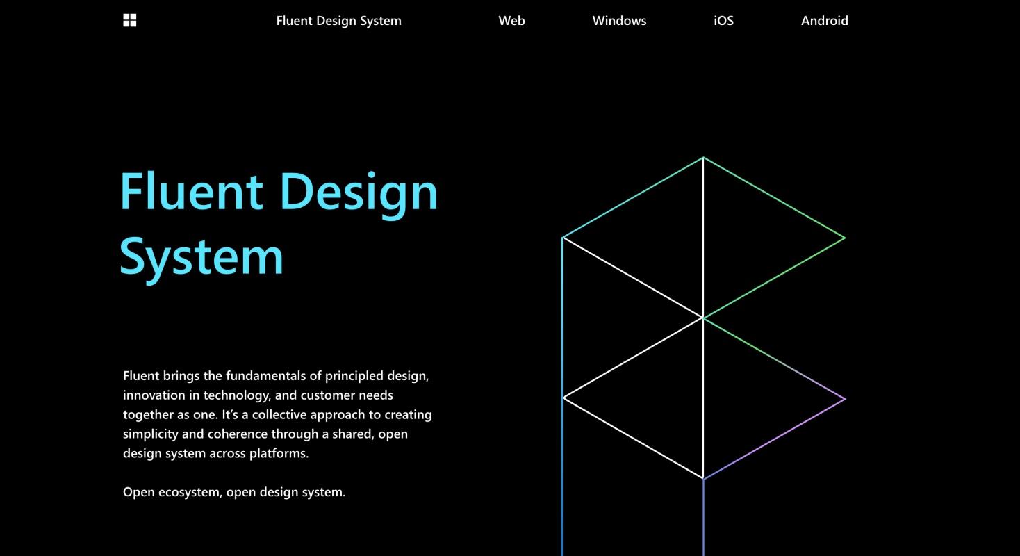 想学会系统化设计?为你整理了这份《设计体系》的读书笔记