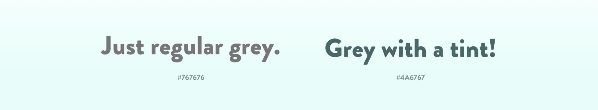高手如何从零开始设计 UI 界面?这个实战案例告诉你!