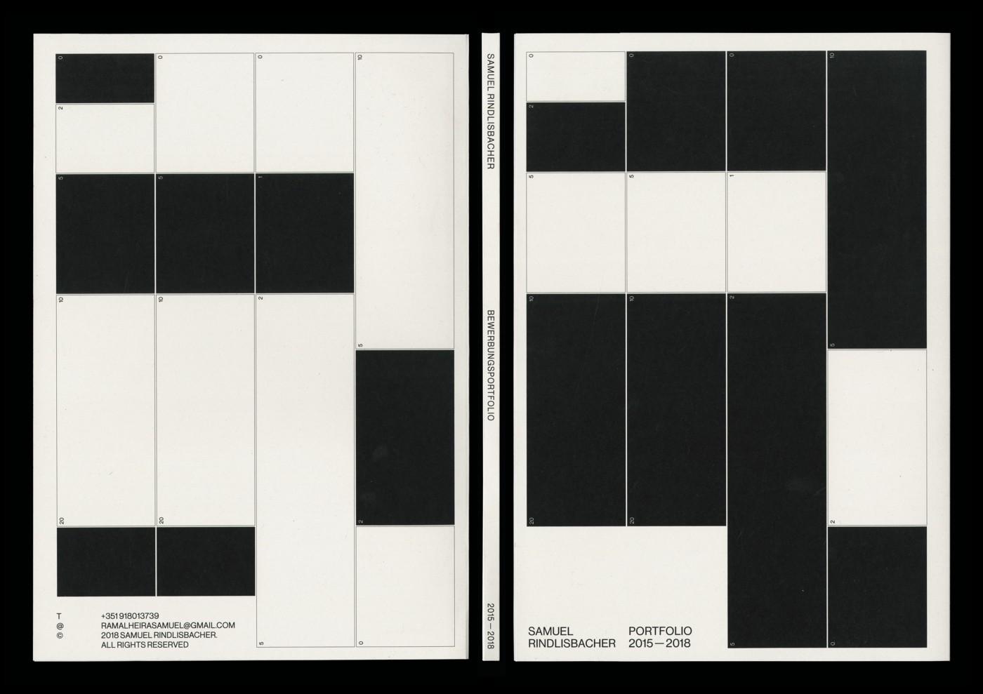 这18个专业术语,帮你彻底告别设计需求中的「抽象话」