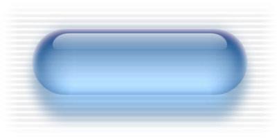 Mac 视觉史 vol.3:浴「水」重生的 Mac 视觉美学