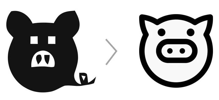 用超多案例,帮你学会设计师必须掌握的6大图形设计方法