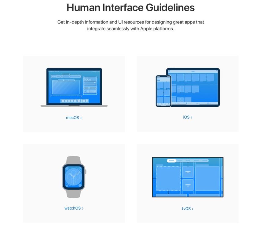 从 6 个方面分析,苹果和谷歌谁的设计更好?