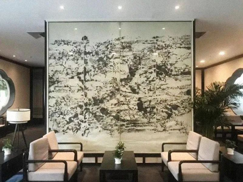 现代主义最后的设计大师:华人之光贝聿铭(下)