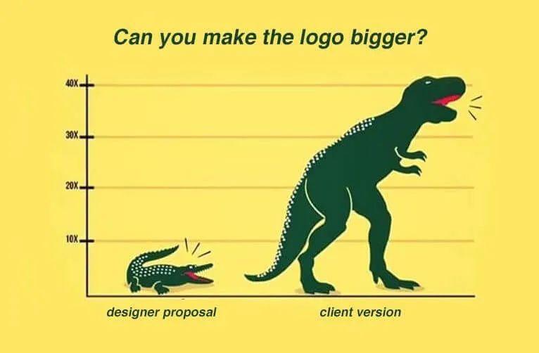 与设计师合作需要注意什么?这是我们写给甲方的一封信