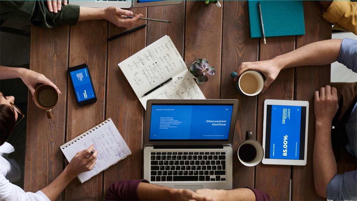 网易设计师:2020年设计师应该掌握什么样的设计思维?